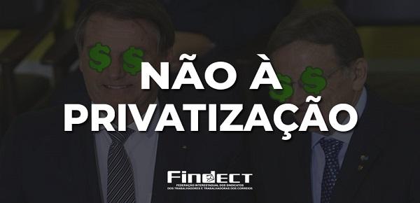 GENERAIS GANHAM ENTRE R$ 43 E 260 MIL PARA COMANDAR DESMONTE DAS ESTATAIS